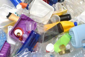 3 Surprising Ways Depackaging Makes Recycling Easier