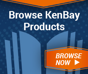 Browse Kenbay Products