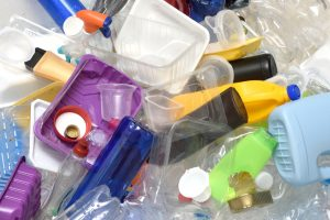 3 Surprising Ways Depackaging Makes Recycling Easier