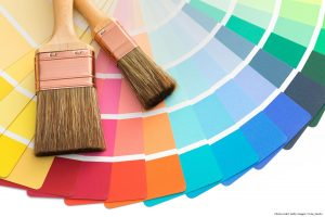 How to Get Rid of Old Paint