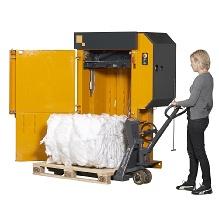 Other Waste Compactors / Balers Compactors